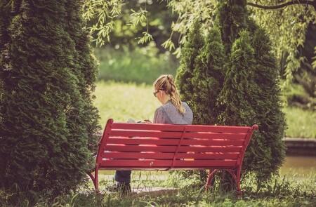 remind-독서 명언 시리즈 7