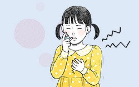 [환경보건] 겨울철 악화되기 쉬운 천식