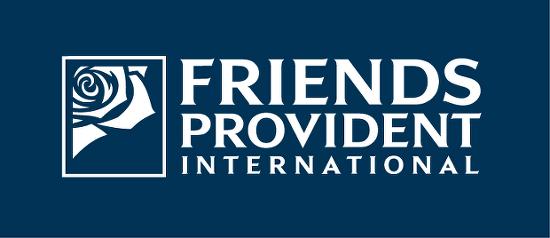 독특한 영국의 투자 전문 보험사 FPI(Friends Provident International)