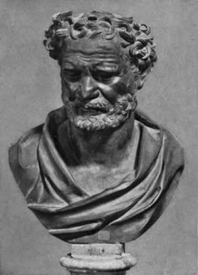 문학이론의 전개과정(4)  문학이론의 전개  모방론