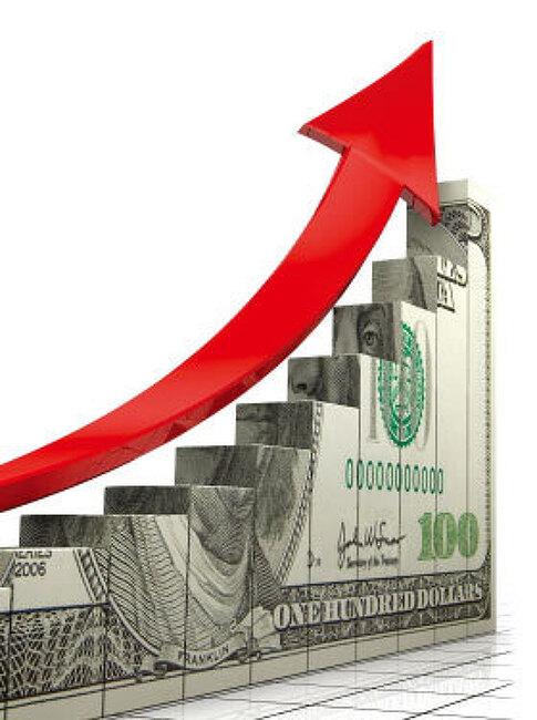 불안정한 정세에서의 안정된 투자 방법, 해외, 역외 투자 (3)