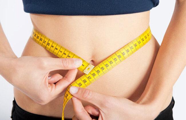 여자 체지방률 평균과 표준은 과연?! -체지방률 계산
