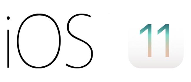 애플 iOS 11.2.6 소프트웨어 업데이트