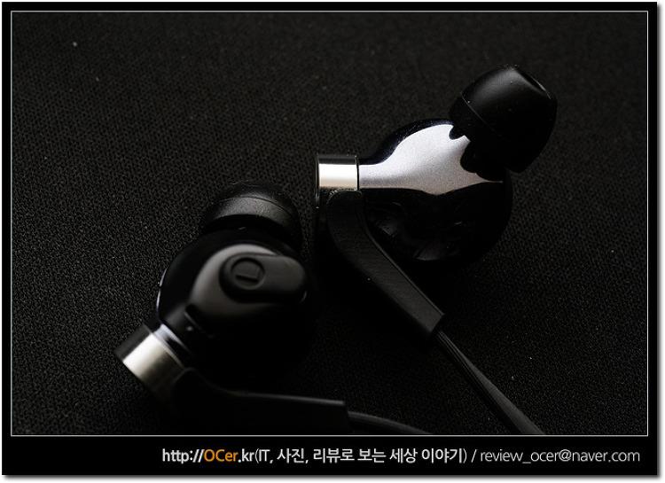 소니 MDR-XB90EX 중저음 이어폰 개봉기
