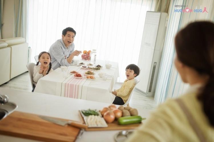 강남심리상담센터 아동심리상담센터 우리아이 식습관검사