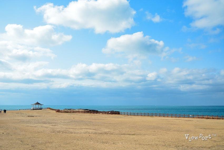 마라도- 맑고 투명한 바다 겨울 제주도 여행지 (제주도겨울여행지)