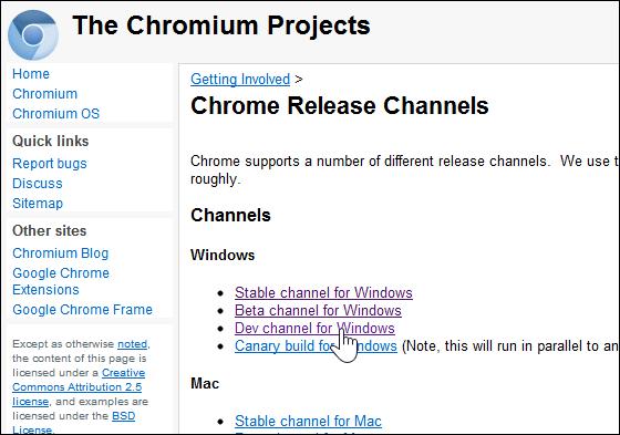 google_chrome_metro_version_for_Win8_3