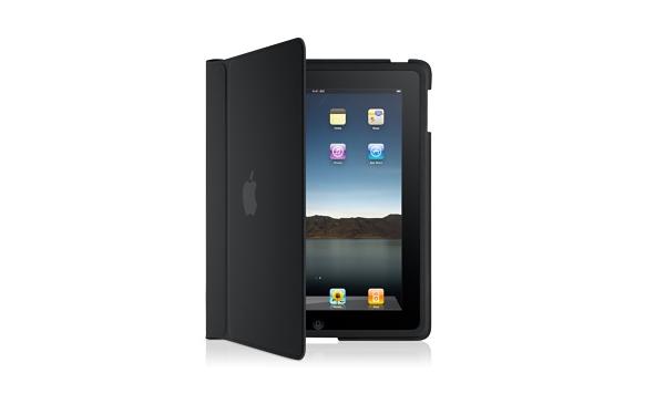 애플아이패드케이스2