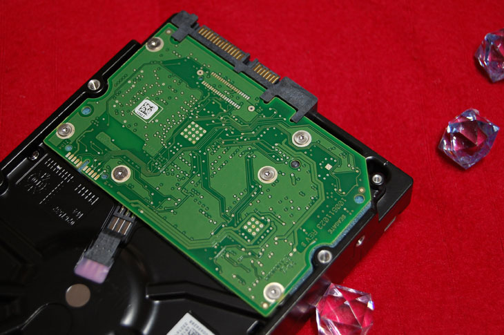 시게이트 3TB Seagate 3TB Barracuda XT ST33000651AS, IT, 바라쿠다, XT, 바라쿠다 XT 3TB, 3TB, 3테라바이트, 3테라, 최대용량, GPT, MBR, ST33000651AS, Barracuda, Barracuda XT, OS, 시게이트 3TB, 사용기, 리뷰, 얼리어답터, 시게이트 3TB 리뷰, 시게이트 3TB 사용기