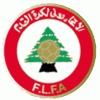 Federation Libanaise de Football
