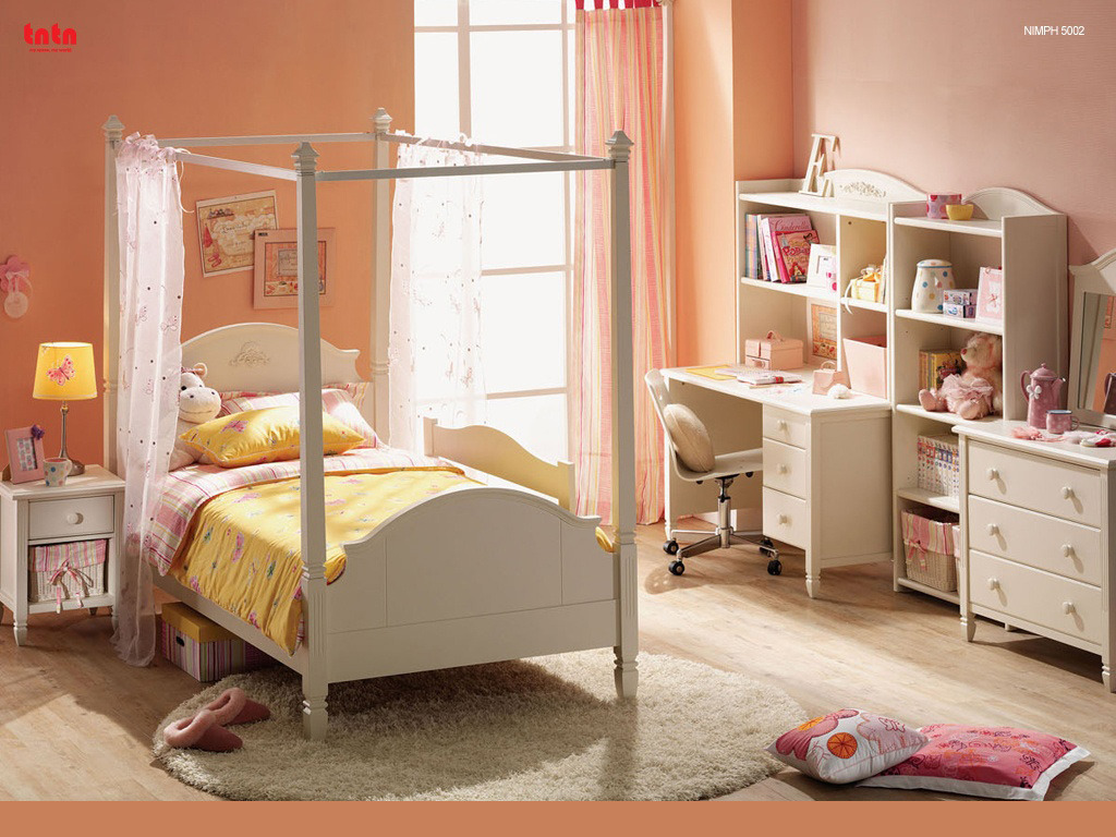 부자와 교육 :: 침실인테리어디자인, 침실꾸미기, 침실디자인 ...