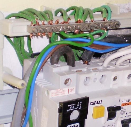 652 additionally Shed item type topic moreover Outside Phone Wiring as well What Is An Nbn Ntd likewise Hager Circuit Breaker Wiring Diagram. on basic house wiring diagram australia