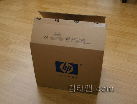 블루투스 마우스 HP FQ819PA Bluetooth mouse 로지텍 Logitec V470