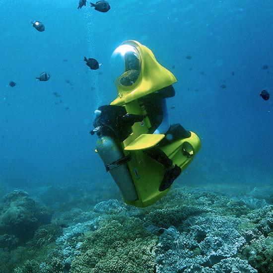 Aruba Submarine Tour Price