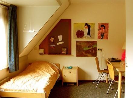 여우공장 :: 침실 인테리어 사진 모음 (방꾸미기)
