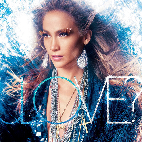 jennifer lopez love deluxe edition album cover. Jennifer Lopez - Love?[Deluxe
