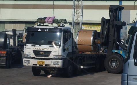 노부스 2004-2012