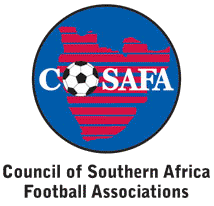 Council of Southern Africa Football Association