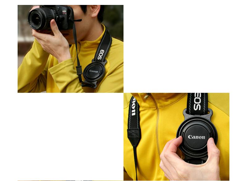 DSLR 렌즈 캡 홀더, DSLR, DSLR 카메라 악세사리, DSLR 렌즈 악세사리, 키스캡, KISSCAP, 타운염장, OCER, It, 타운뉴스, 타운리뷰, 이슈, IT리뷰, 카메라, 사진, 리뷰, 타운포토
