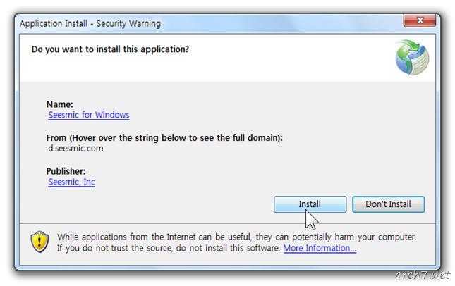 Seesmic_for_Windows_01