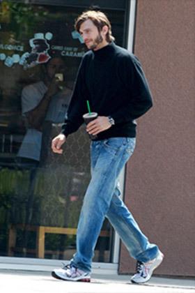 애쉬튼커쳐, 스티브잡스, ashton kutcher steve jobs