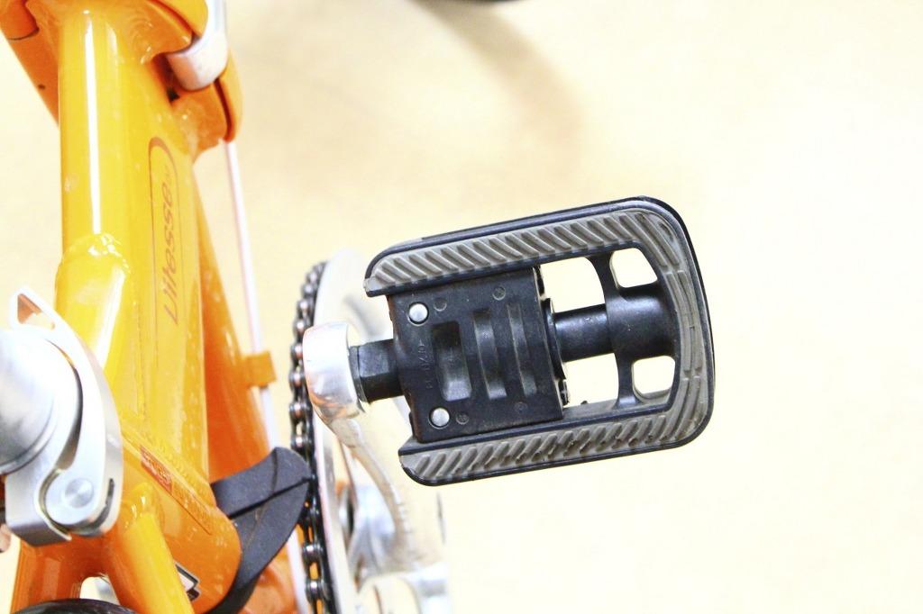 자전거, 자전거사진, 자전거다이어트, 자전거폭풍감량 사진 #2