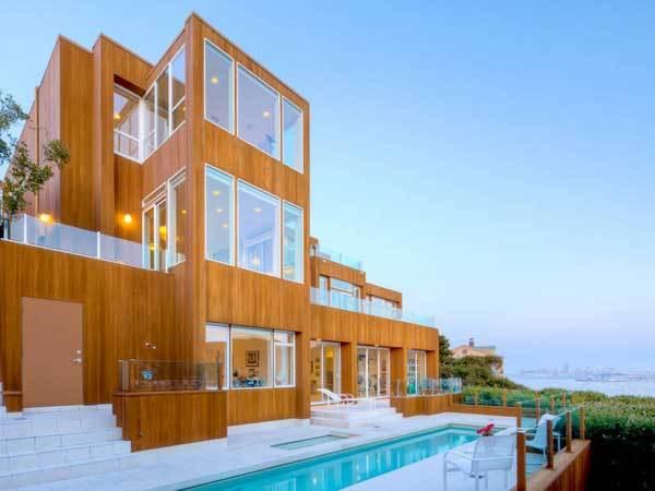 Dream Homes Playa Del Ingles