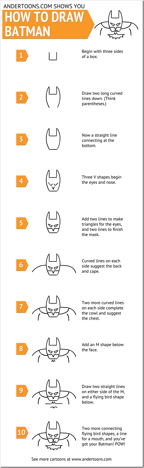 how-to-draw-batman