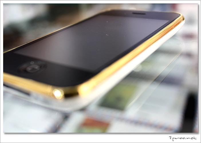 아이폰 사용방법 및 아이폰 사용설명서