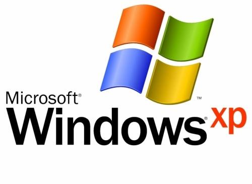 윈도우 XP