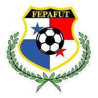 Federación Panameña de Fútbol