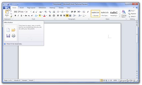 Office_201033