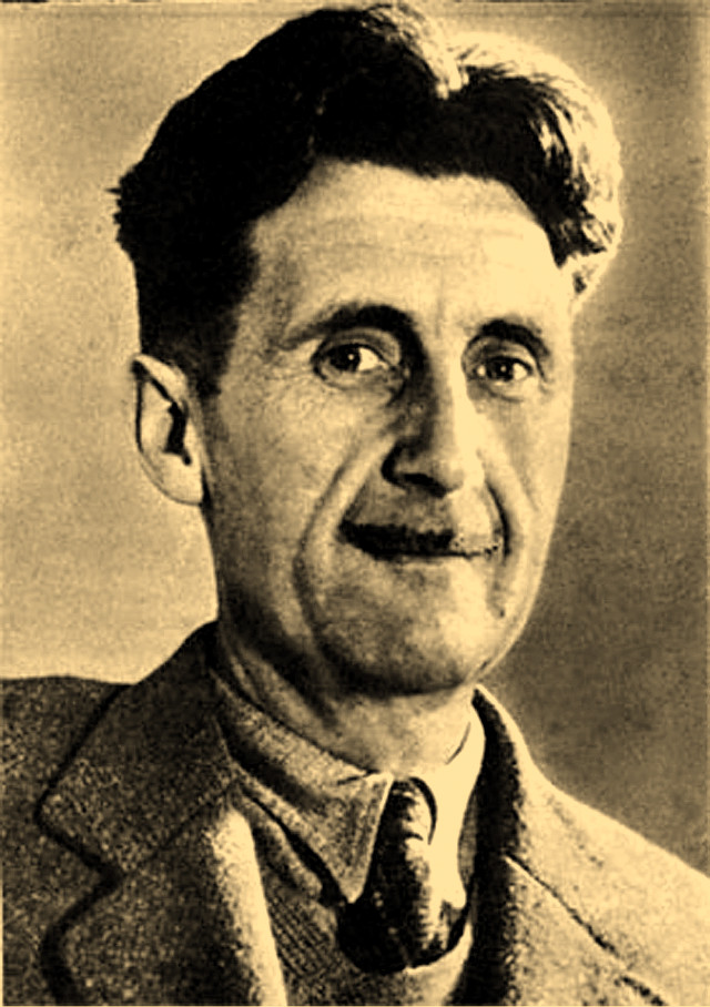 "a hanging orwell George orwell's ""a hanging"" is a short essay about an execution of a prisoner, set in burma during the 1920's, when orwell was stationed there as a."