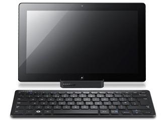 XQ700T1A-A51-27761-83-0
