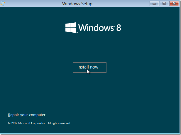 Windows8_Consumer_Preview_025