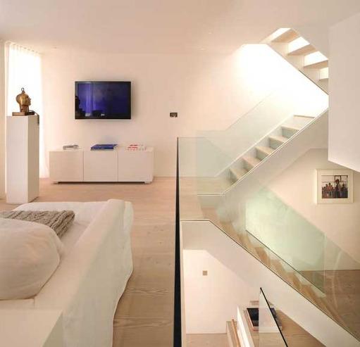 부자와 교육 홈인테리어디자인 실내인테리어디자인 인테리어가 잘된 집 실내디자인 아파트인테리어디자인