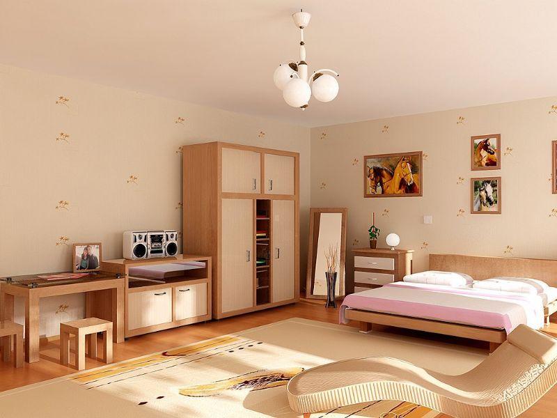 부자와 교육 :: 침실인테리어디자인, 침실꾸미기, 실내인테리어 ...
