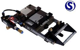 에어피더(자동공급장치) - AT Company(에이티컴퍼니): 자동재료 공급장치 전문제조업체