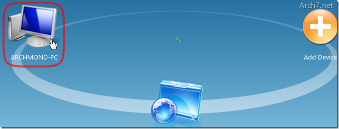 live_mesh_remote_desktop_02