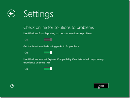 build_windows_8_36