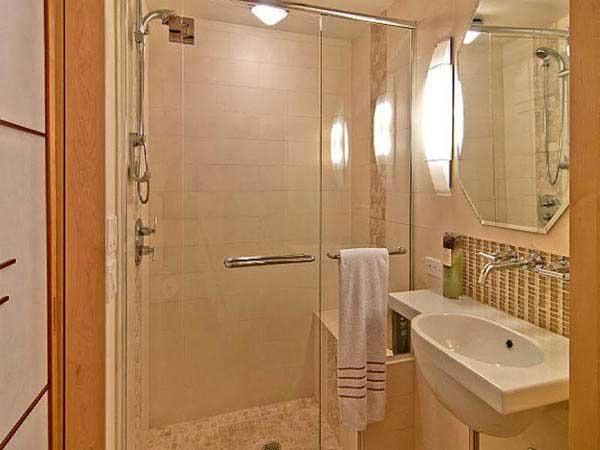 묵은지 :: 욕실인테리어디자인, 욕실꾸미기, 욕실리모델링. 욕실 ...