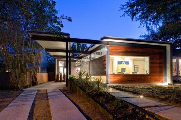 부자와 교육 :: 홈인테리어, 실내인테리어디자인, 주거건축인테리어디자인, 주거건축물, 주거건축인테리어디자인