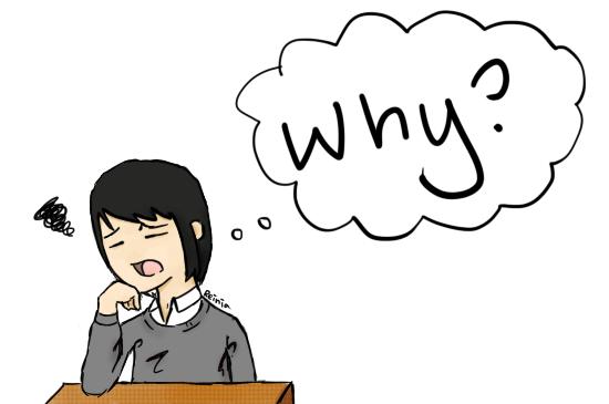 어떤 블로그를 만들지 고민