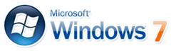 windows-vienna-7-logo