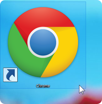 google_chrome_metro_version_for_Win8_10
