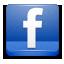 캐나다 영주권/비자정보 페이스북 페이지