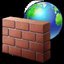 Windows Vista용 보안 업데이트(KB971486)