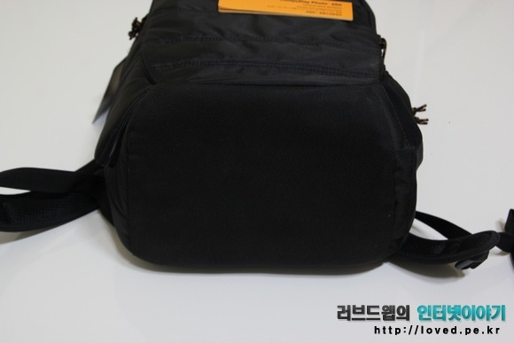 DSLR, 카메라 가방, 노트북 가방, 노트북 백팩, 백팩, DSLR 가방, 로우프로, 커퓨데이 포토 250,