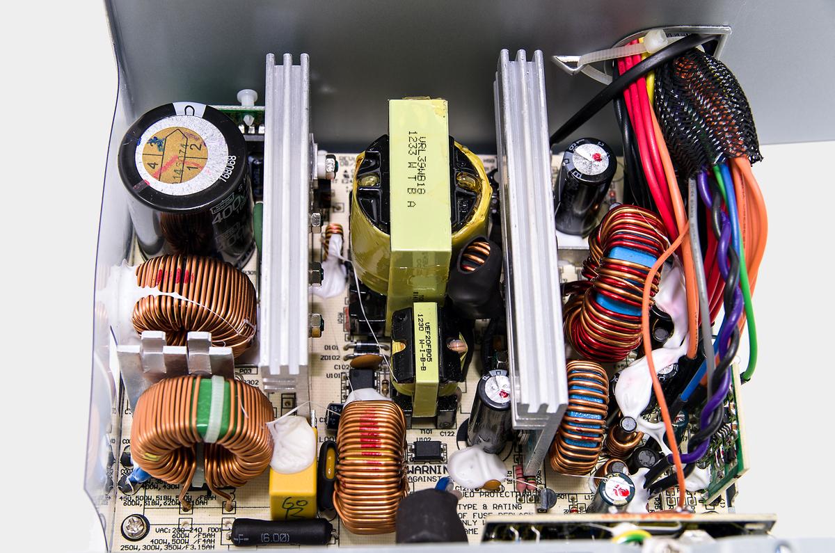 AC파워서플라이, DC파워서플라이, fsp, GMC, It, IT뉴스, IT리뷰, OCER, ocer리뷰, PC, pc리뷰, pc부품, PC파워서플라이, pc하드웨어, SMPS, 리뷰, 마이크로닉스, 무소음파워서플라이, 사진, 산업용파워서플라이, 시소닉 파워, 시소닉a/s, 시소닉as, 이슈, 전원공급기, 전원공급장치, 중고파워서플라이, 컴퓨터부품, 컴퓨터파워서플라이, 타운뉴스, 타운리뷰, 타운염장, 타운포토, 파워서플라이 추천, 파워서플라이TFX, 파워서플라이가격, 파워서플라이교체, 파워서플라이소음, 파워서플라이수리, 파워서플라이종류, 파워서플라이추천, 파워서플라이테스트, 하드웨어 리뷰