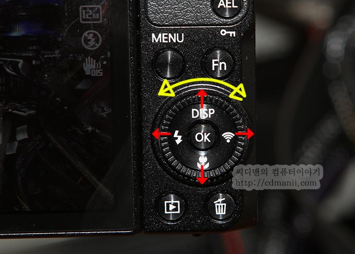 삼성 EX2F 단점, 삼성 EX2F 장점, 벤치마킹, 후기, 리뷰, IT, 카메라, 사진, EX2F 샘플, EX2F 단점, EX2F 장점, Dslr, 하이엔드, 마그네슘 합금 바디, 와이파이, WiFi, 테스터,F1.4로 더 잘 알려져있는 삼성 EX2F 단점과 장점에 대해서 이번 후기를 통해서 알아보려고 합니다. 물론 단점 부분은 추후에 펌웨어 업데이트로 수정이 되었음 하는 마음으로 적는것이기도 하구요. EX2F 장점으로는 WiFi 기능을 이용해서 스마트폰과 함께 사용하면 꽤 괜찮은 사진을 바로 SNS에 올릴 수 있다는 점 입니다. 마이크로 USB로 충전이 되므로 스마트폰 배터리팩으로 충전할 수 있다는점도 괜찮았네요. 배터리가 부족하면 급하게 스마트폰 충전하던 배터리팩으로 충전이 가능 하니까요. 제경우에는 태양광 배터리팩이 있는데 이것으로 유용하게 충전을 했습니다. 빛이 충분한 상태에서 사진이 꽤 잘 나왔고 야간사진도 화사하게 잘 나오는점은 괜찮았습니다. 특히 접사사진이 잘 나오더군요. EX2F 아쉬운점은 아래에 여러가지를 적어두었는데 아주 사소한것이나 또는 수정이 불가한 부분은 적지 않았지만, 적은 내용들은 좀 수정이 되었음 하는 마음이네요. 설정을 통해서 수정이 되면 참 편할것같기 때문이죠. 실내사진에서 플래시의 아쉬운점, 메뉴에서의 가독성문제, Fn 기능의 불편함 등 이런 부분은 아래 내용을 참고해주시기 바랍니다.